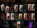 《仙女纸牌》游戏截图-2