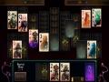 《仙女纸牌》游戏截图-4小图