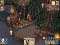 《root茂林源记》游戏截图-6