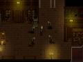 《哀歌》游戏截图-1小图