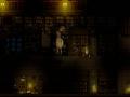 《哀歌》游戏截图-2小图