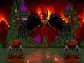 《哀歌》游戏截图-8小图