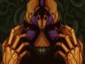 《哀歌》游戏截图-11小图