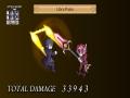 《魔界战记4》游戏截图-1小图