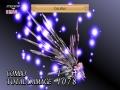 《魔界战记4》游戏截图-5小图