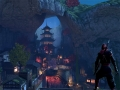 《荒神2》游戏截图-1小图