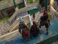 《荒神2》游戏截图-3小图