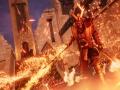 《荒神2》游戏截图-4小图