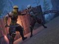 《荒神2》游戏截图-5小图