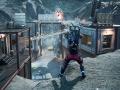 《Lemnis Gate》游戏截图-6小图