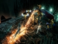 《战锤西格玛时代:风暴之地》游戏截图-5小图