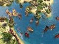 《帝国时代3:决定版》游戏截图-7小图