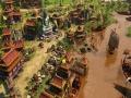 《帝国时代3:决定版》游戏截图-10小图