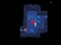 《Seek Girl V》游戏截图-2小图