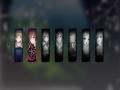《Seek Girl V》游戏截图-3小图