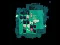 《Seek Girl V》游戏截图-5小图