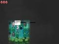 《Seek Girl:Fog Ⅰ》游戏截图-5小图