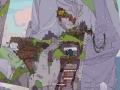 《岛屿时光》游戏截图-2小图
