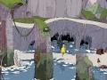 《岛屿时光》游戏截图-4小图