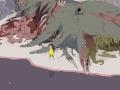 《岛屿时光》游戏截图-10小图