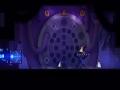 《Overloop》游戏截图-3小图