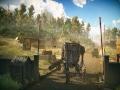 《钢铁收割》游戏截图2-7小图