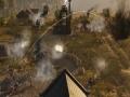 《钢铁收割》游戏截图2-9小图