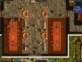 《西克斯之歌》游戏截图-8