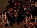 《西克斯之歌》游戏截图-15