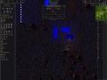《西克斯之歌》游戏截图-17