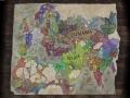游戏壁纸-7小图