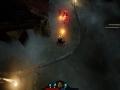 《死亡猎人》游戏截图-1小图