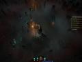《死亡猎人》游戏截图-3小图