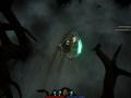 《死亡猎人》游戏截图-4小图