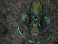 《死亡猎人》游戏截图-5小图