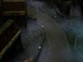 《死亡猎人》游戏截图-8小图