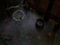 《死亡猎人》游戏截图-9小图