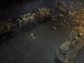 《死亡猎人》游戏截图-11小图
