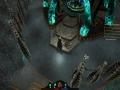 《死亡猎人》游戏截图-13小图