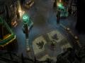 《死亡猎人》游戏截图-14小图