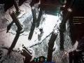 《死亡猎人》游戏截图-15小图