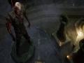 《死亡猎人》游戏截图-17小图