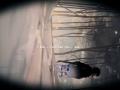 《逆向坍塌:面包房行动》游戏截图-2小图