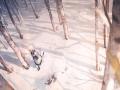 《逆向坍塌:面包房行动》游戏截图-4小图