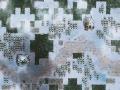 《TFM第一个人》游戏截图-3小图