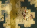 《TFM第一个人》游戏截图-8小图