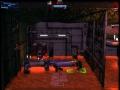 《MADNESS: Project Nexus》游戏截图-2小图