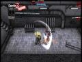 《MADNESS: Project Nexus》游戏截图-3小图