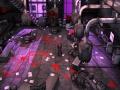 《MADNESS: Project Nexus》游戏截图-5小图