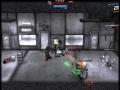 《MADNESS: Project Nexus》游戏截图-6小图